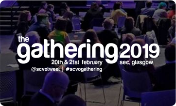 The-Gathering-2019.png