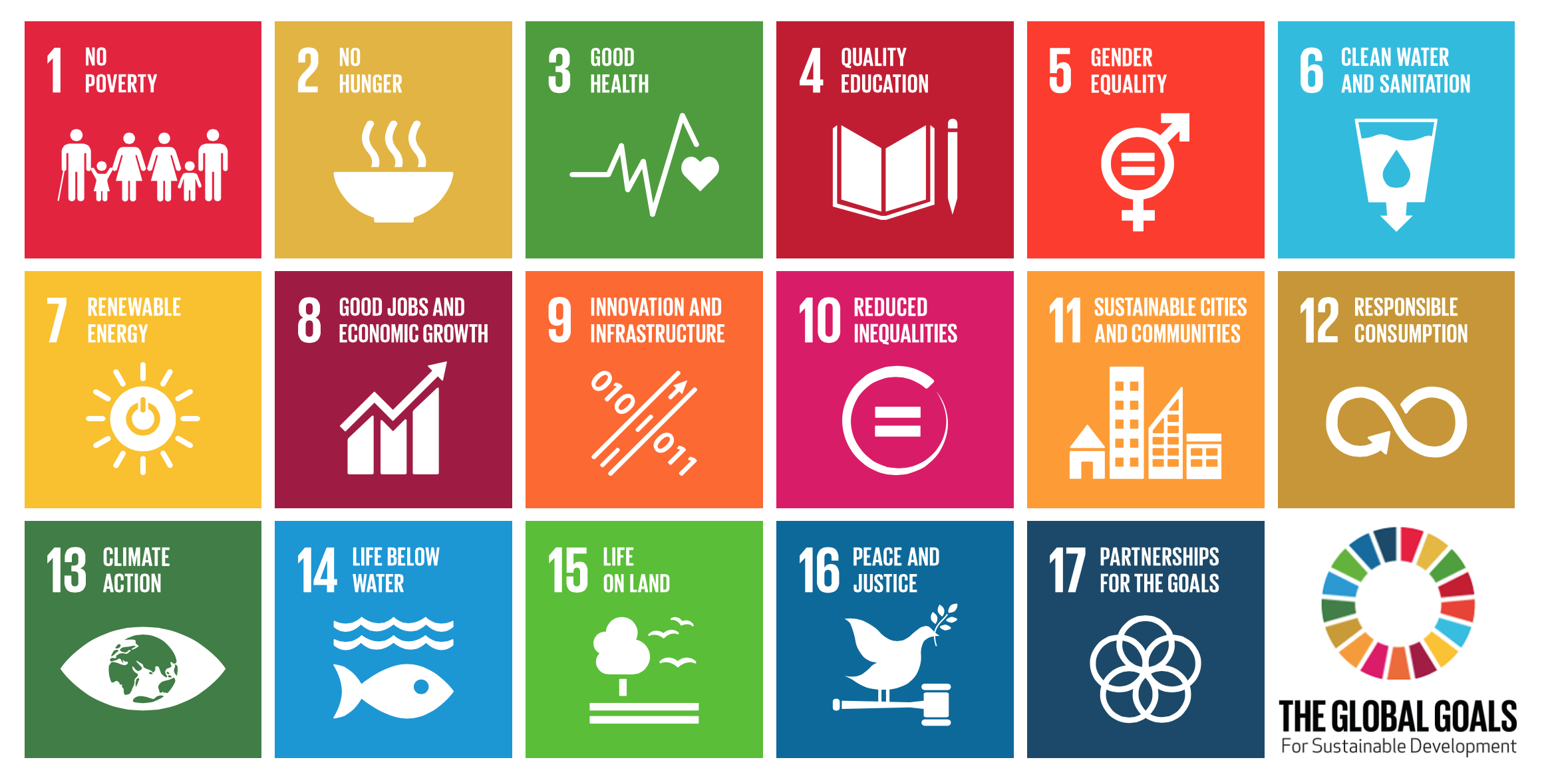 SDG chart image.png